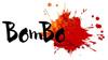bombo productions logo